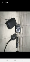 Used Panasonic TZ7 in Dubai, UAE