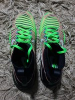 Used New Original NIKE training 47 in Dubai, UAE