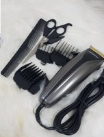 Used Jingho hair machine in Dubai, UAE