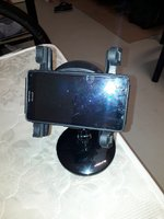 Used Tablet Stand in Dubai, UAE