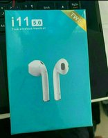 Used ..Bluetooth i11..new... . in Dubai, UAE
