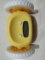 Used Jumping alarm clock in Dubai, UAE