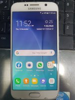 Used GALAXY S6 32 GB in Dubai, UAE