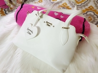 Used Samantha  Vega authentic bag in Dubai, UAE