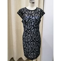 Used EVENING dresd from REISS in Dubai, UAE