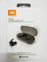 Used Earphones Charging Case JBL. in Dubai, UAE