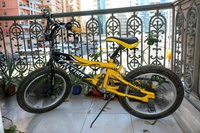 Used Cycle( fx6 cobra)  in Dubai, UAE