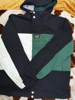 Used Man's jacket 5XL its brand new in Dubai, UAE