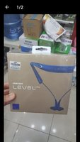 Used level u pro blue in Dubai, UAE