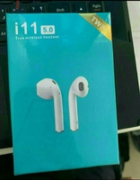 Used Bluetooth i11 .new in Dubai, UAE