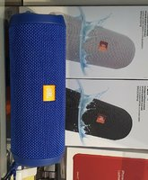 Used JBL Flip 4 Wireless Speaker: ORIGINAL!!! in Dubai, UAE