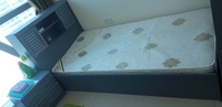 Used Bed set for sale in Dubai, UAE