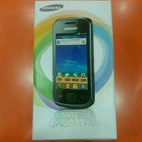 Used Galaxy Geo Riferbissed Mobile Now Available in Stock in Dubai, UAE