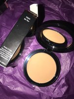 Used WOJOOH compact foundation in Dubai, UAE