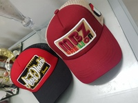 Used Abu Dhabi cap new model z in Dubai, UAE