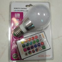 Used Remote control LED 2in1 in Dubai, UAE