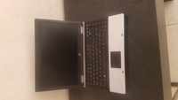 Used HP PRO BOOK 6450B i5 14 inch in Dubai, UAE