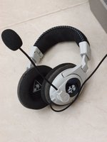 Used Turtle beach gaming headset in Dubai, UAE