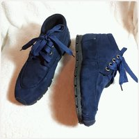Brand New Sneaker Shoes size-36-37