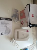 Used Nebulizer in Dubai, UAE