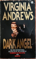 Used Dark Angel by Virginia Andrews in Dubai, UAE