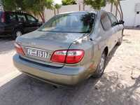 Used Nissan Maxima 3.0 in Dubai, UAE