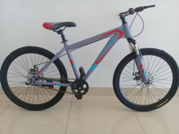 """New 26"""" Freedom bicycle (Single Speed)"""