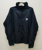 Used Tactical waterproof jacket L ! in Dubai, UAE