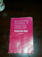 Used Clarks book in Dubai, UAE