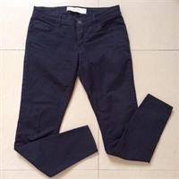Abercrombie&Fitch Straight Cut Chinos. Size US 2 Waist 26 Inch. In Good Condition, Worn Only Few Times.