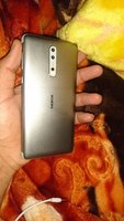 Used Nokia 8 for sale or Exchange in Dubai, UAE