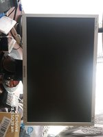 Used Samsung monitor 19 vga in Dubai, UAE