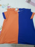 Used Lady dress in Dubai, UAE