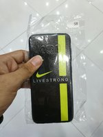Used Samsung s8 cover in Dubai, UAE