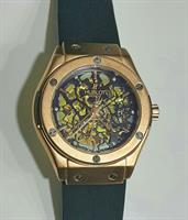 "HUBLOT ""High-End"" MEN'S WATCH/WRIST FASHION"