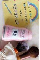 Used Ponds BB Magic Powder in Dubai, UAE
