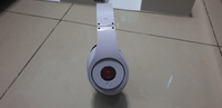 Used DR. DRE BEATS HEADPHONE WITH WIRE in Dubai, UAE