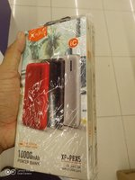 Used Powerbank 1000mAh in Dubai, UAE