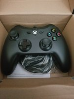 Used Original Microsoft Wired controller in Dubai, UAE