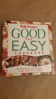 Used cooking book in Dubai, UAE