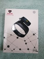 Used Smart Bracelet with Bluetooth Earphone in Dubai, UAE