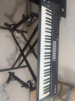 Used Wts novation keyboard in Dubai, UAE