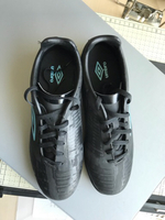 Used Umbro sports shoes in Dubai, UAE
