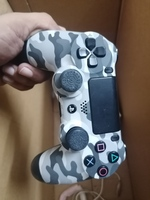 Used ps4 controller call of duty design in Dubai, UAE