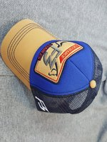 Used Mclarance branded cap in Dubai, UAE