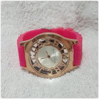 New fuzia MARC JACOBS watch for lady