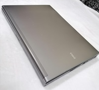 Used Dell Core 2 Laptop in Dubai, UAE