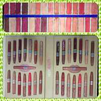 Used 30pc set in Dubai, UAE