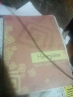 Used Class8english book honeydew in Dubai, UAE