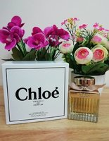 Used Chloe absolu de Parfum women in Dubai, UAE